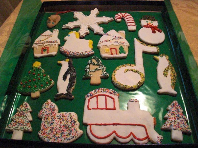 Cookies 2008 001