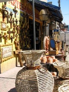 Tonala sidestreet tienda