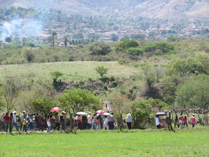 Hacienda June 07 048