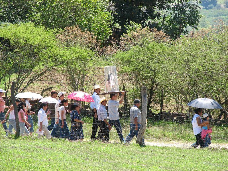 Hacienda June 07 046
