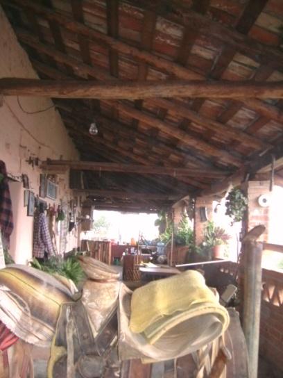 Talpa Estella's porch 2
