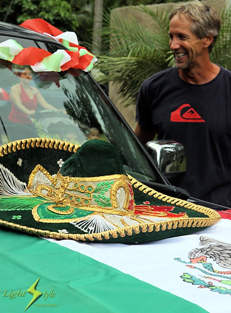 Adjusted_sombrero car with Brian_6561