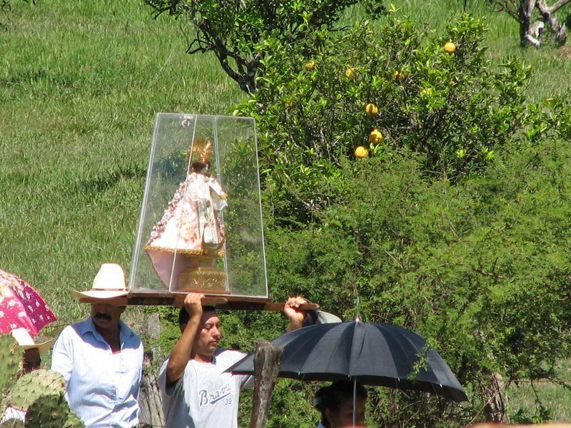 Hacienda June 07 044