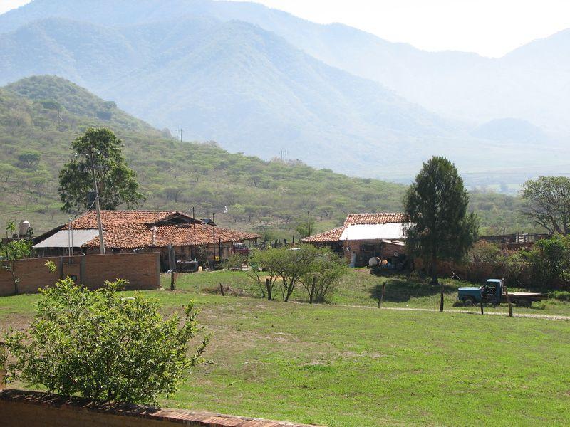 Hacienda June 07 024
