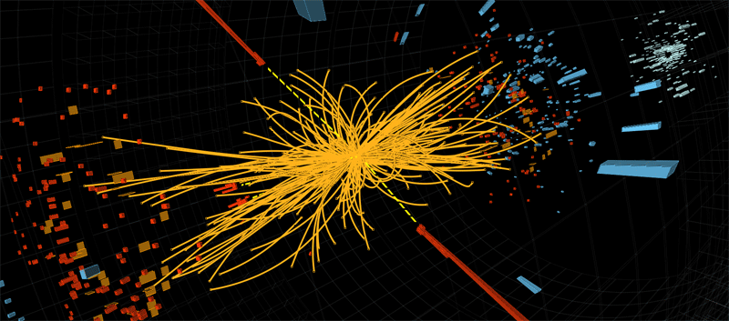 CMS-event-candidate-higgs-2