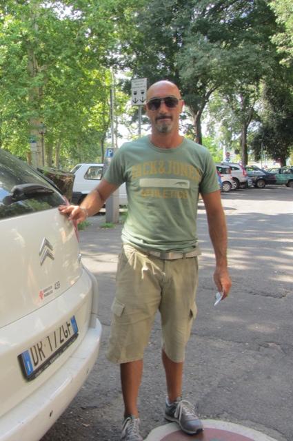 image from http://testblog.typepad.com/.a/6a01157156ade2970c019aff5caeaf970c-pi