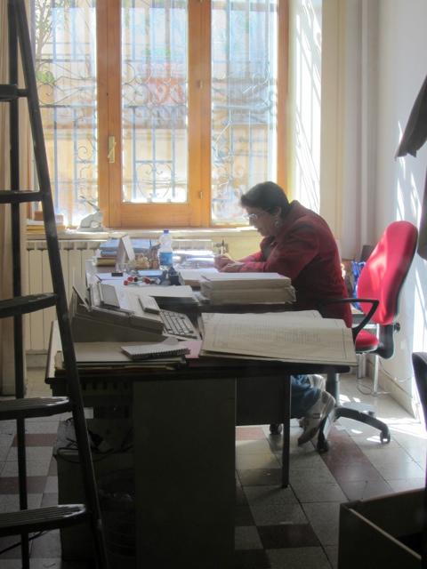 image from http://testblog.typepad.com/.a/6a01157156ade2970c019affac42f1970b-pi