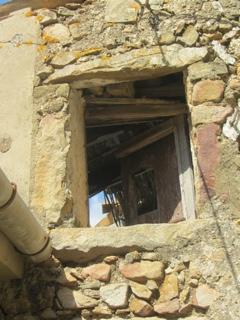 image from http://testblog.typepad.com/.a/6a01157156ade2970c019afface42f970d-pi