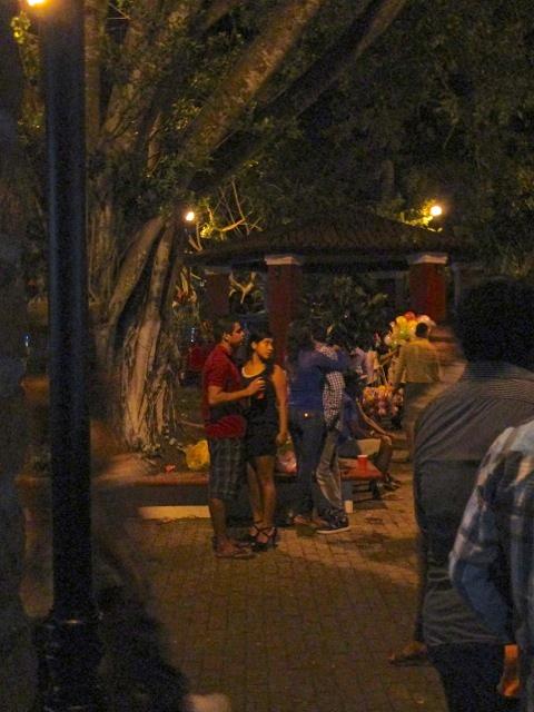 Image 28